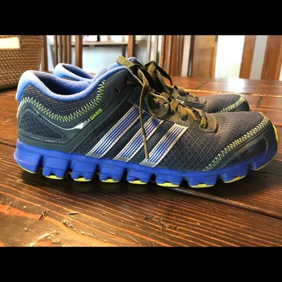 ecd02f18e4ac5 adidas Shoes - Adidas Climawarm Women s Shoes size 10